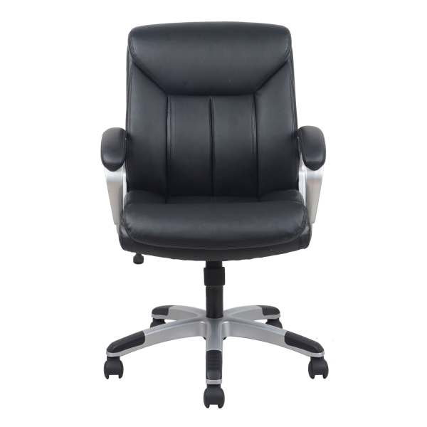 black leather office chair 4k pictures 4k pictures full hq