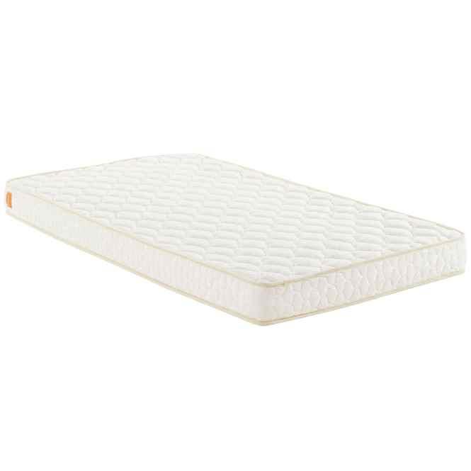 Emma 6 Inch Memory Foam Certipur Us Twin Size Mattress Free Shipping Today 20344931
