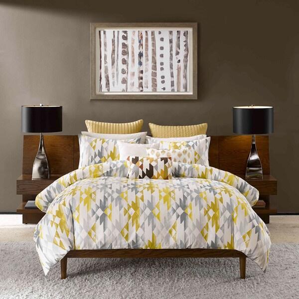 Best Deals Patio Furniture Sets