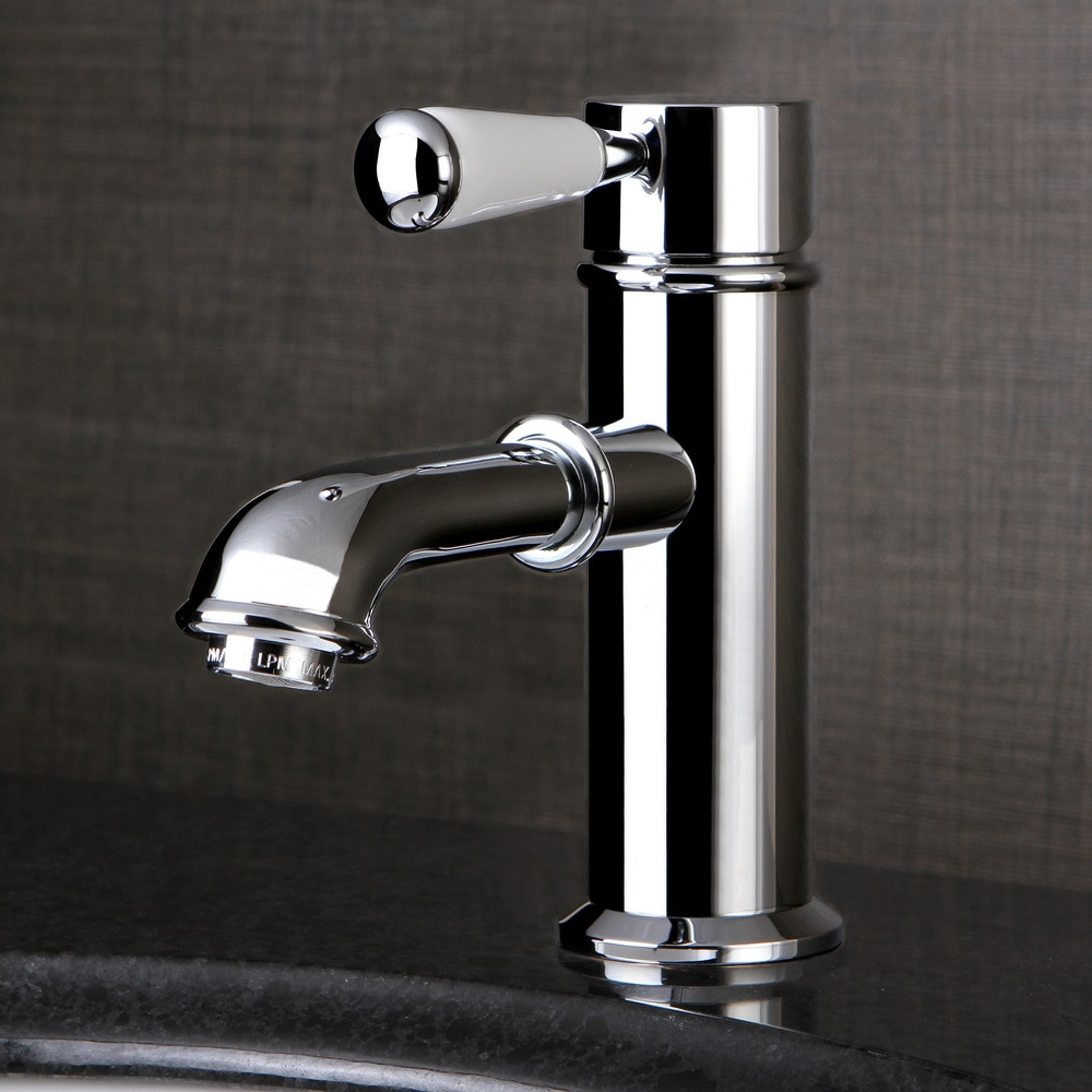 centerset 7 8 inches bathroom faucets