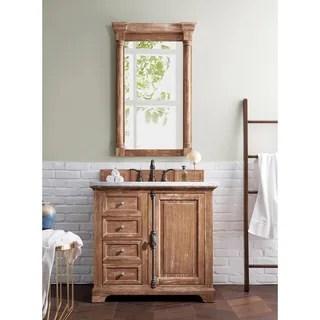 Image Result For Bathroom Vanities Shop The Best Deals For Jun