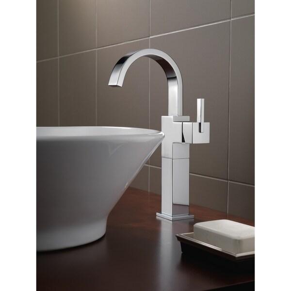bathroomsinkfaucets netlify app