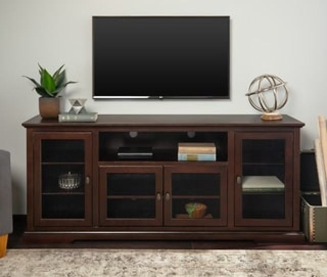 Buy Bookshelves Bookcases Online At Overstock Com Our Best Living Room Furniture Deals