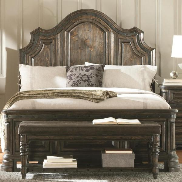 armada 3 piece bedroom set - free shipping today - overstock