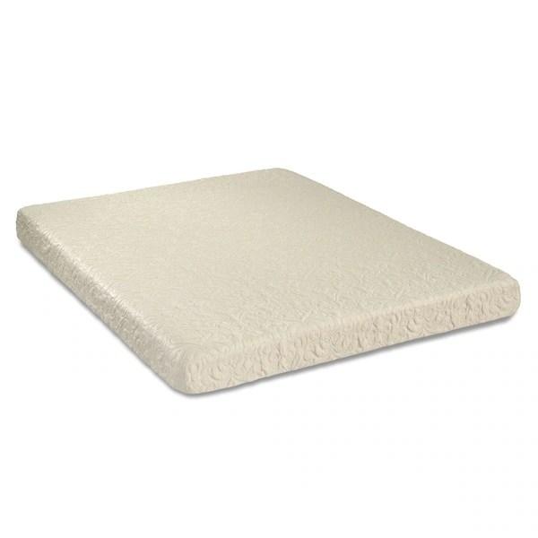 Mlily Dreamer 6 Inch Queen Size Memory Foam Mattress