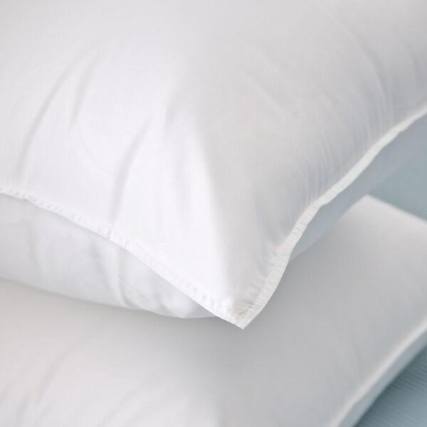 cozy classics micronone pillow