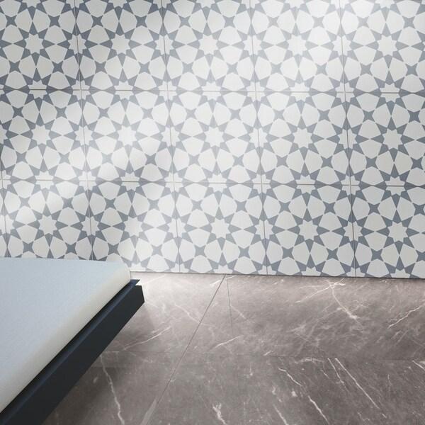 diy materials tile deals samples