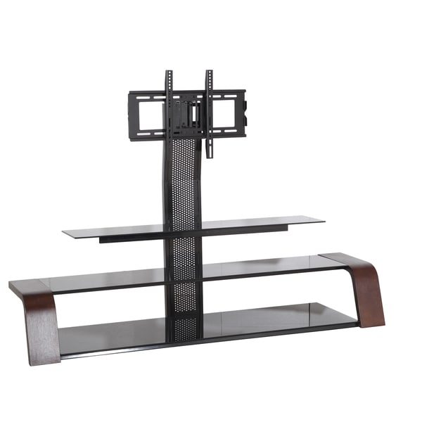 Avista Spectro TV Stand With Rear Swivel Mount For Up To