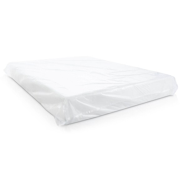 Linenspa Moving And Storage Mattress Bag Set Of 2 Free Shipping On Orders Over 45 17714820