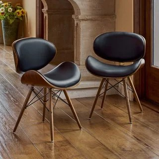 Kenosha Office Furniture Warehouse Affordable Desks Chairs