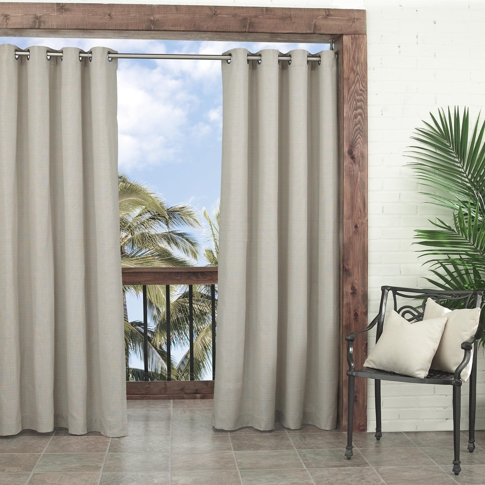 buy outdoor curtains drapes online at