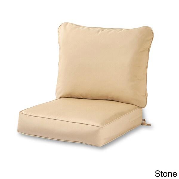 patio furniture cushions pads