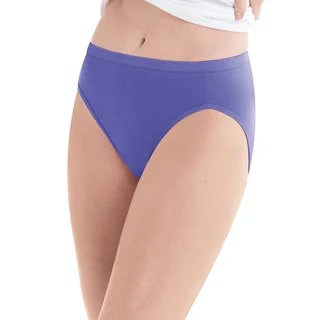 Buy Panties Online At Our Best Intimates Deals
