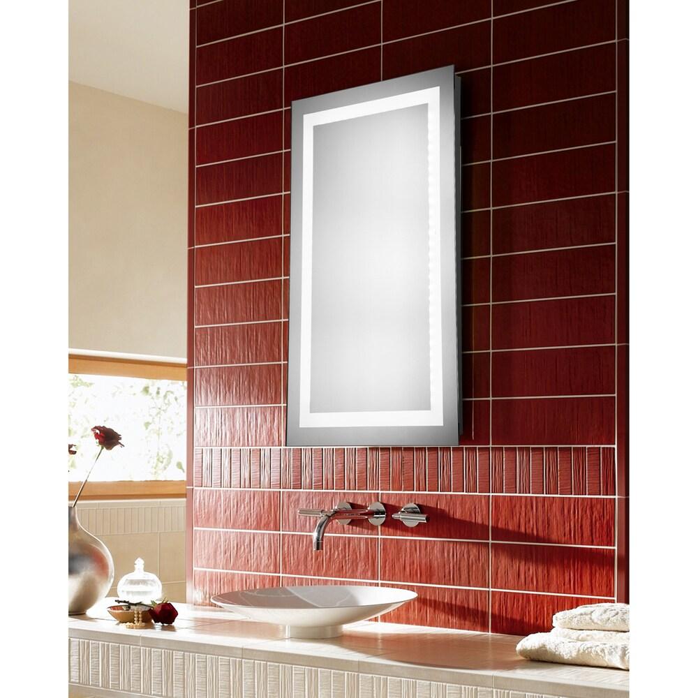 elegant lighting mirrors shop online