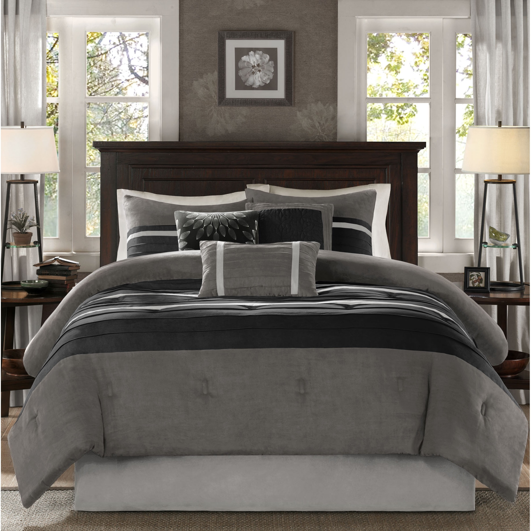 comforter sets find great bedding