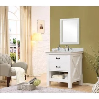 Image Result For Bathroom Vanities Shop The Best Deals For Jun