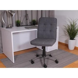 Business Furniture Office Chairs Desks File Cabinets Nbf Com