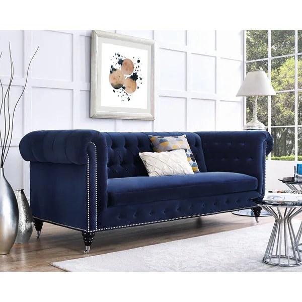 Labor Day Furniture Sales