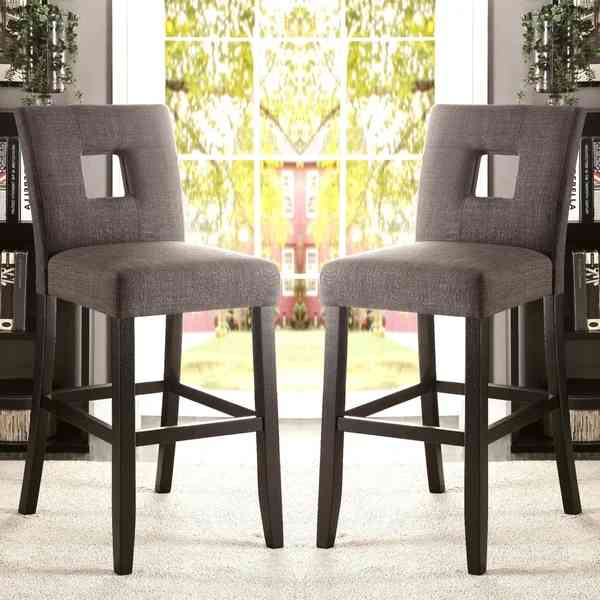 free dining room chairs html 2