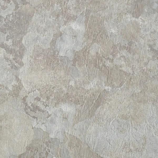 buy vinyl flooring online at overstock