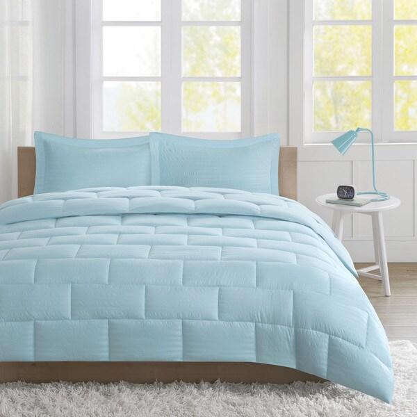 Home design comforter