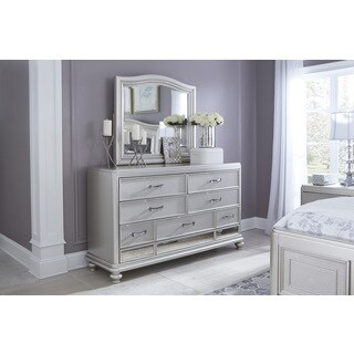 dresser mirror dressers & chests for less | overstock