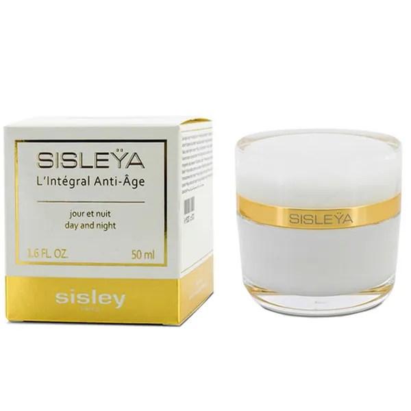Sisley Skin Care Reviews