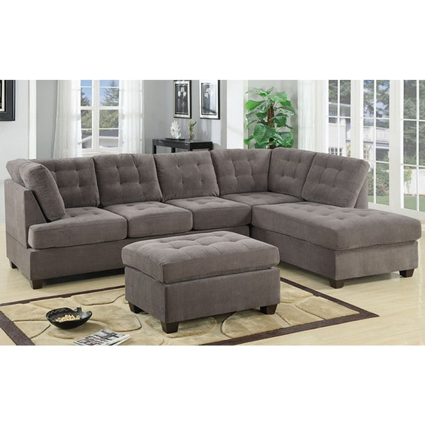 Cheap Furniture Deals Online
