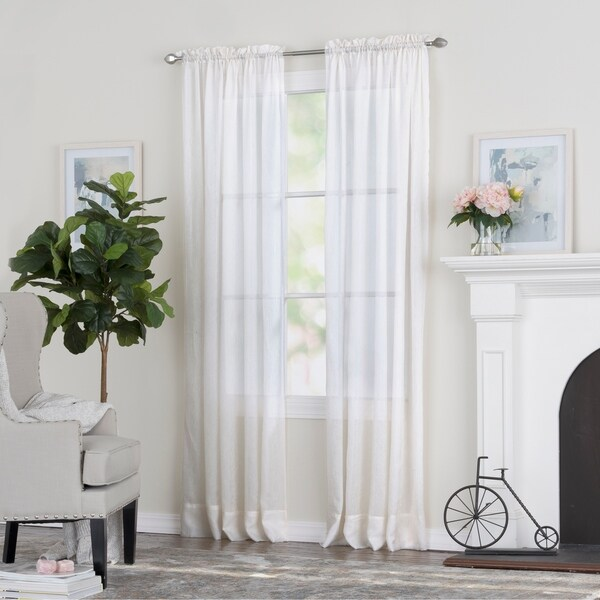 miller curtains