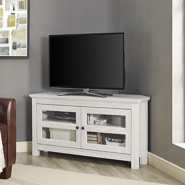Image Result For Inch Wide Console Table