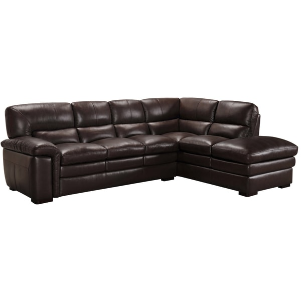 Leather Sectional Sofa Portland Or Style Furniture Photo Blog  sc 1 st  Centerfieldbar.com : sectional sofas portland - Sectionals, Sofas & Couches