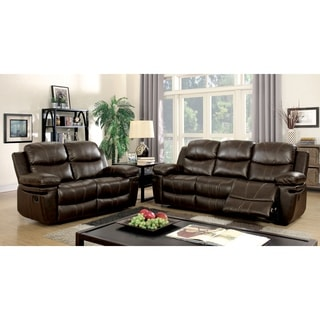 Living room sofas set for Best deals on living room furniture