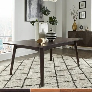 dining room kitchen tables - Kitchen Tables Clearance
