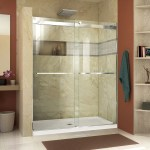Buy Shower Stalls Kits Online At Overstock Our Best