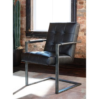 Signature Design By Ashley Furniture For Less Overstock