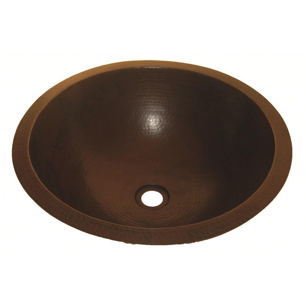 buy round undermount bathroom sinks