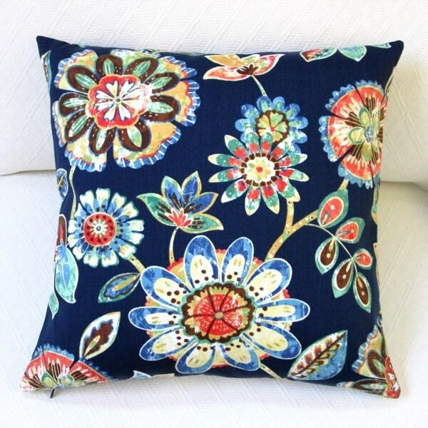 artisan pillows