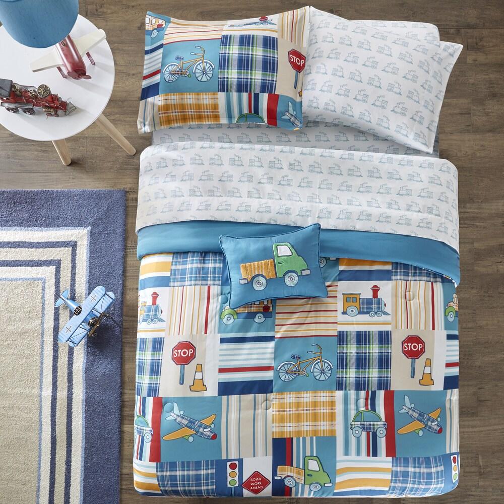 size twin kids comforter sets find