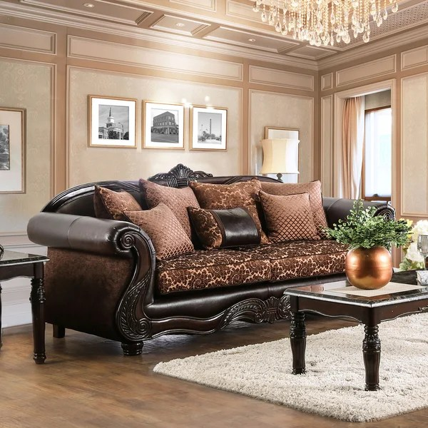 Best Sofa Deals Online