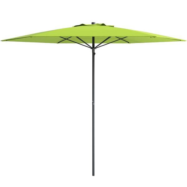 buy green patio umbrellas online at