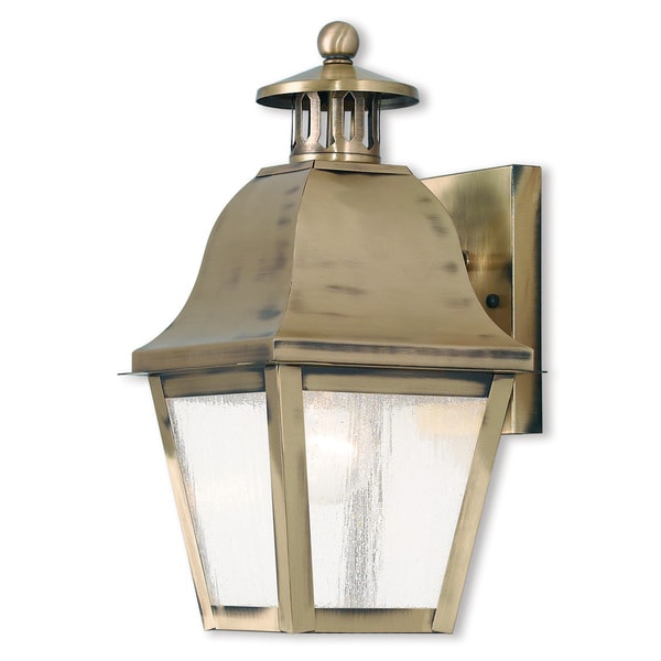 outdoor lamps antique # 74