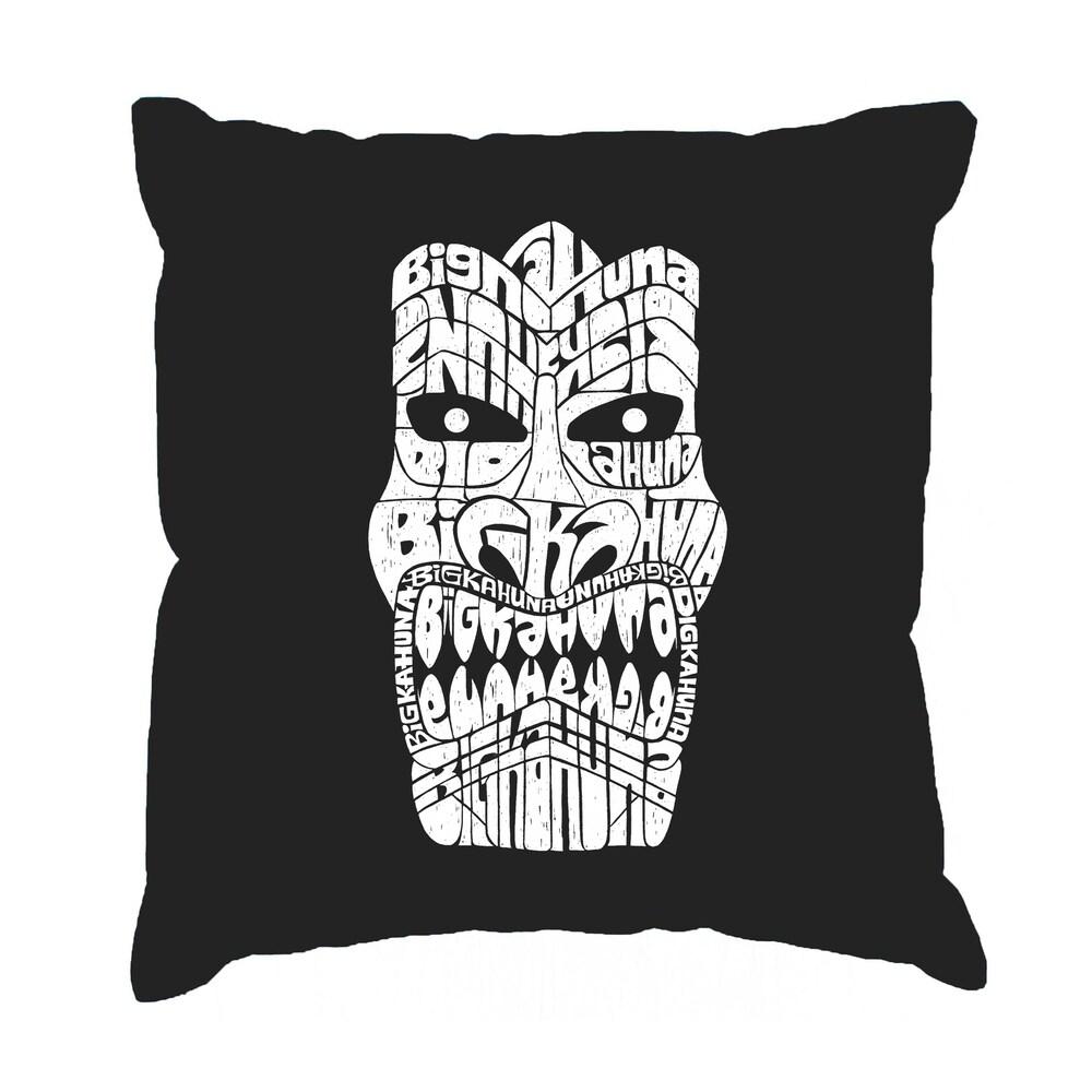 17 x 17 pillow covers throw pillows