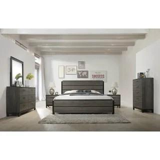 Modern Bedroom Sets King | MysteRabbit.com