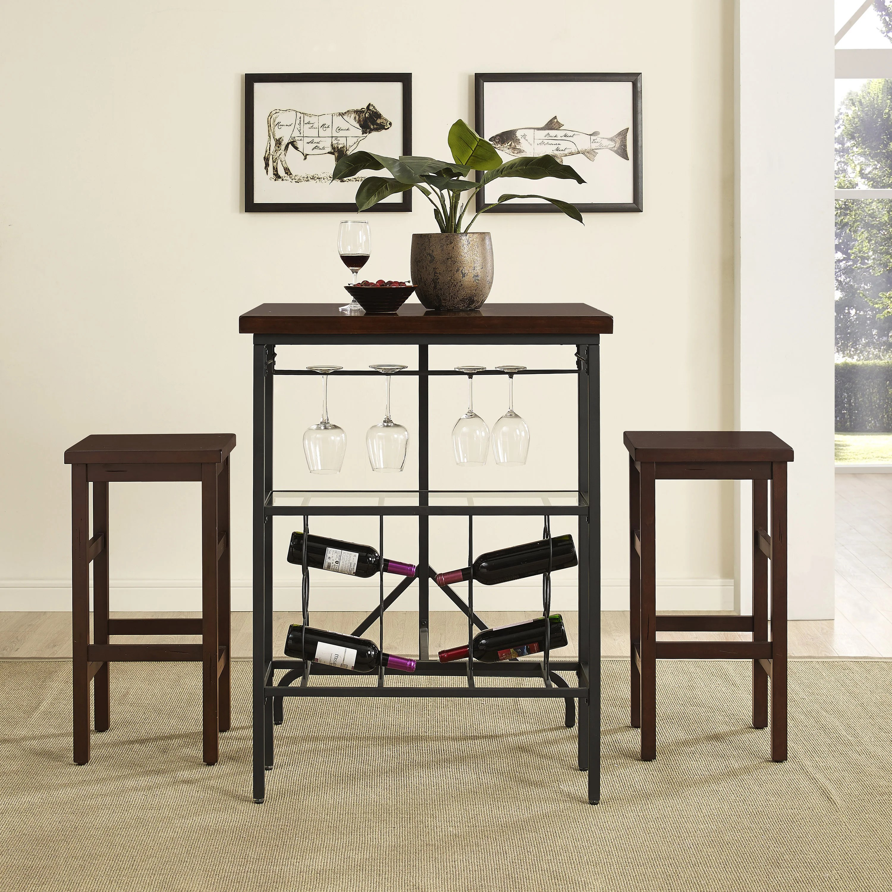 buy top rated kitchen dining room sets clearance on dining room sets on clearance id=68741