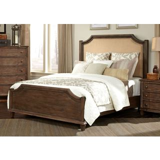 french country bedroom sets for less | overstock