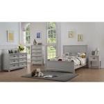 Shop Black Friday Deals On Campaign Dresser On Sale Overstock 16849083 Grey