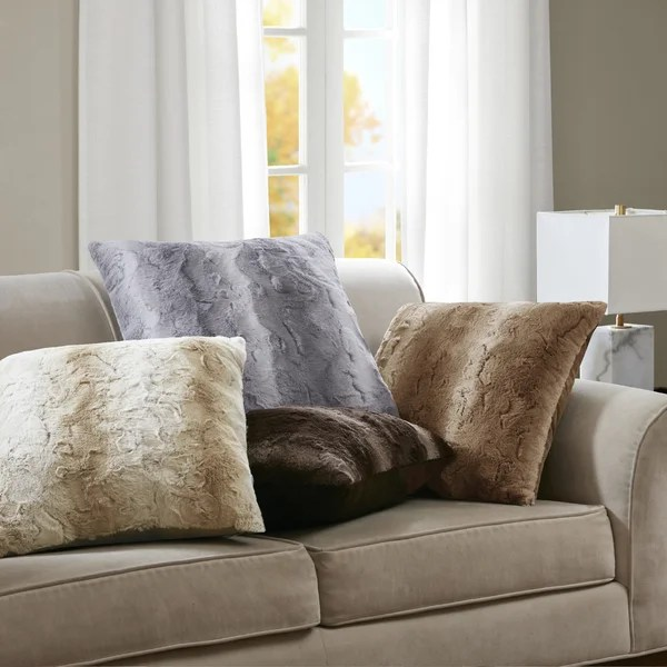 x 25 throw pillows online at overstock