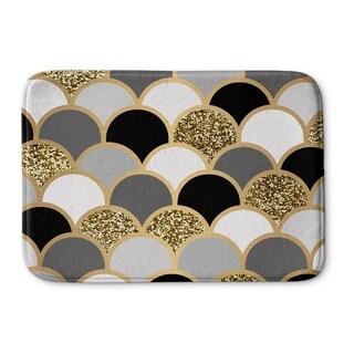gold bath rugs & bath mats for less | overstock