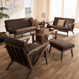 Accent Chairs Living Room Furniture Sets For Less Overstock