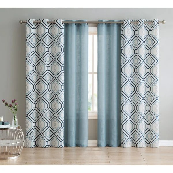 buy curtains drapes online at